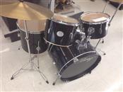 BORG Drum Set MD760